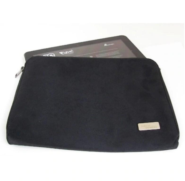 12.0``Калъф за таблет Fujitsu-Siemens Черен