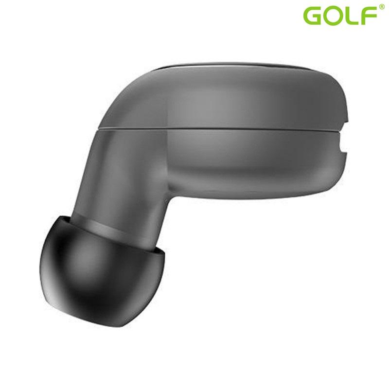 Безжично хендсфри Golf B9 Black FPBLTB9NEG