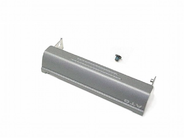 DELL D620 D630 Hard Drive Caddy Cover