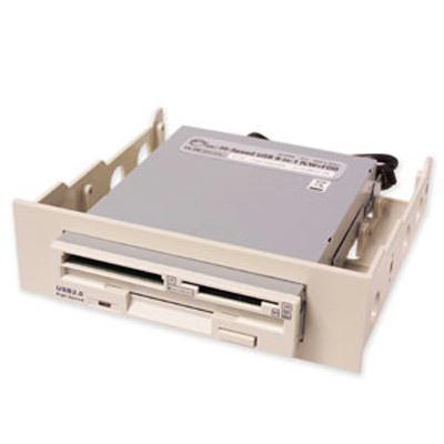 FDD монтажен адаптер 3.5 към 5.25