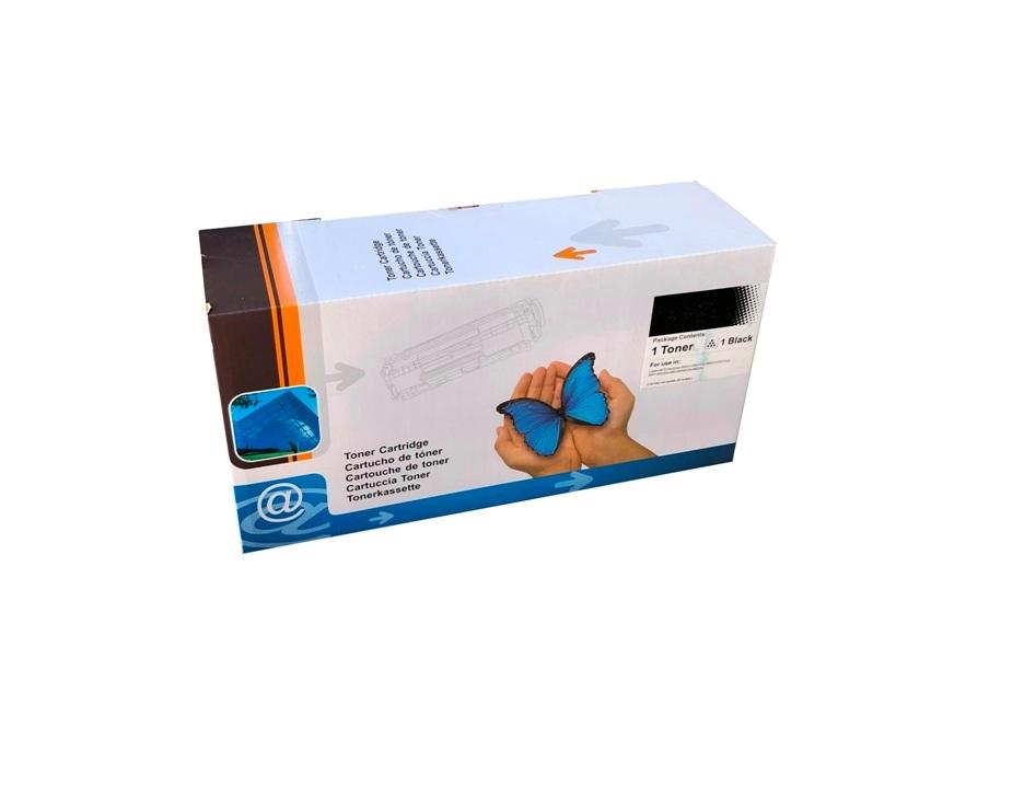 HP CE285A/CE278A/CB435A/CB436A/CRG725 D&C