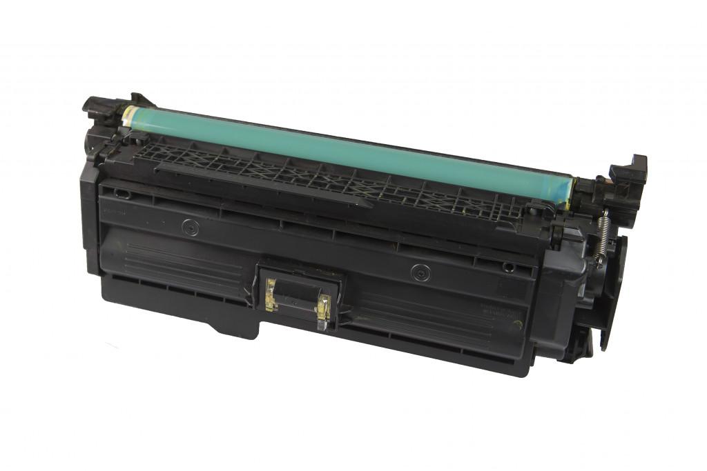 HP CF322A 653A Yellow (16.5K) Съвместима