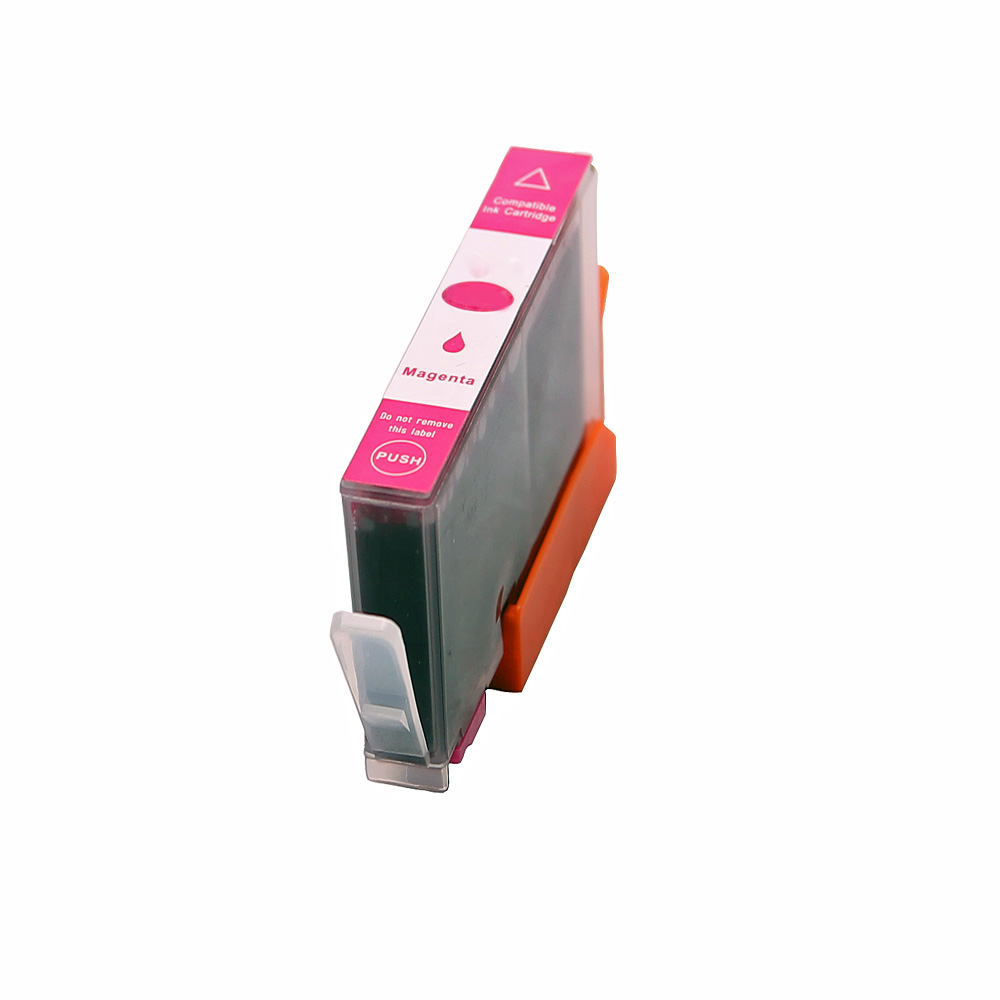 Мастилница HP 935XL (C2P25AE) Magenta С-ма