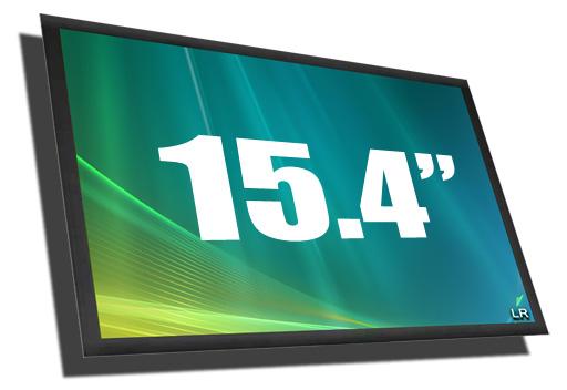 """Матрица 15.4"""" AU Optronics B154EWO1 V.9(1CCFL)"""