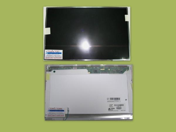 Матрица 17.0`` LG Philips LP171WP4