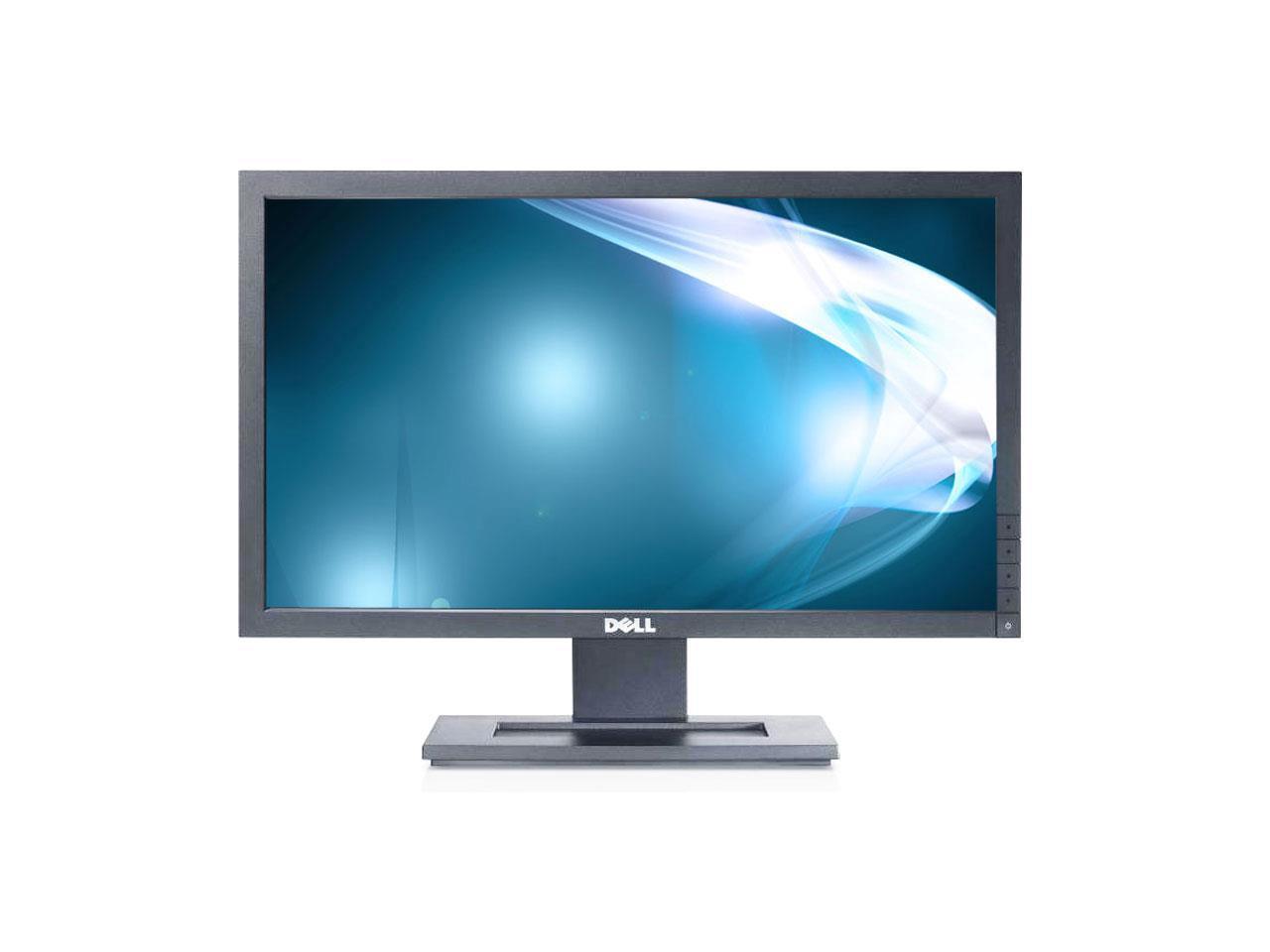 """Монитор 20"""" DELL E2011Ht LED/LCD 16:9"""