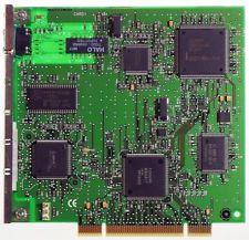 Принт сървър Lexmark OPTRA S PN 16A0122