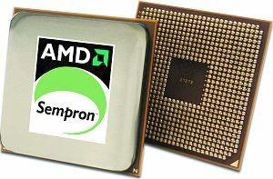 Процесор AMD Socket AM2+/AM3  Sempron 140