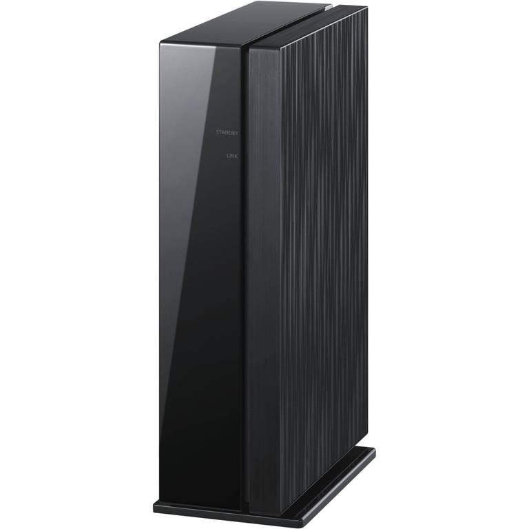 Soundbar Samsung SWA-5000