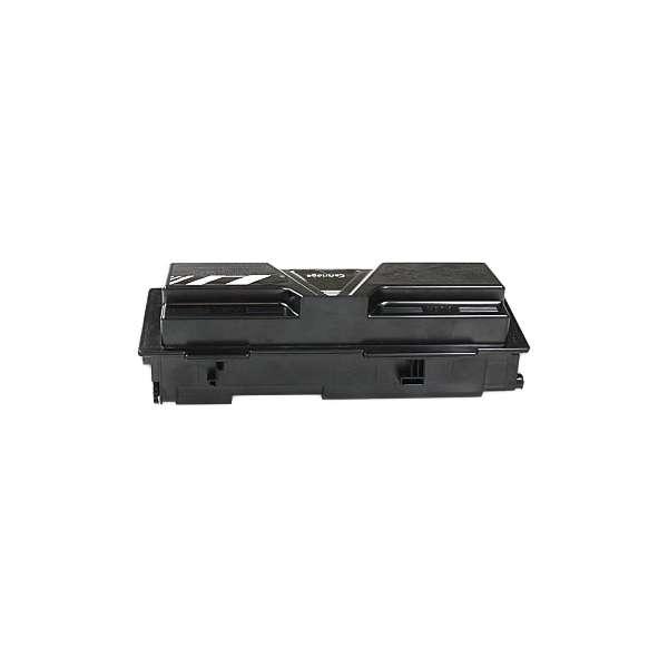Triumph Adler Lp-4135 (7.2K) MKTECH Тонер касета