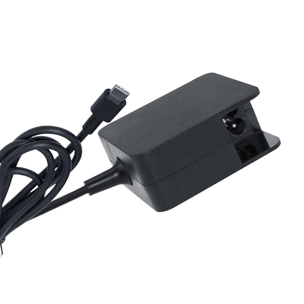 Зарядно USB Type-C 45W 5V-20V