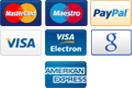 Payments Methods